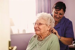 Care homes need funding to stop poor care