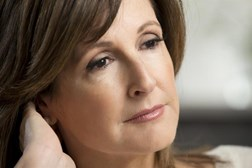 Atrophic vaginitis can affect postmenopausal women