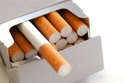 Plain tobacco packaging could save lives