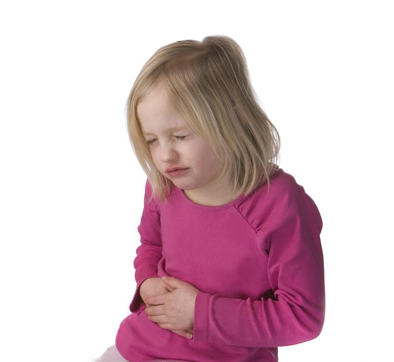 How To Approach Recurring Abdominal Pain In Children
