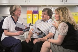 Dementia Strategy launched in Kingston