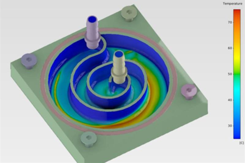 ANSYS releases the latest version of its systems engineering software