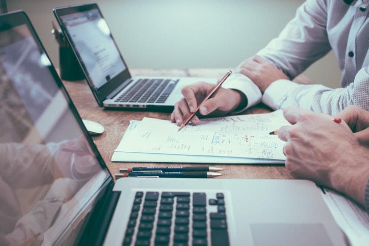 Free MBA-style management training
