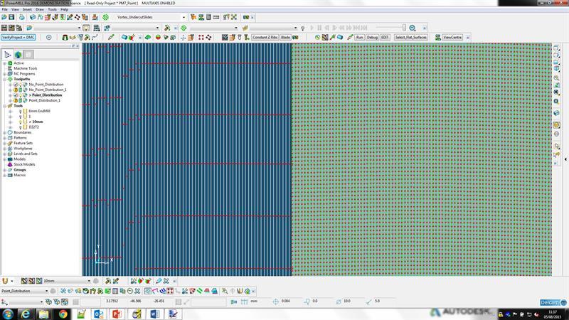 5 axis post processor pdf
