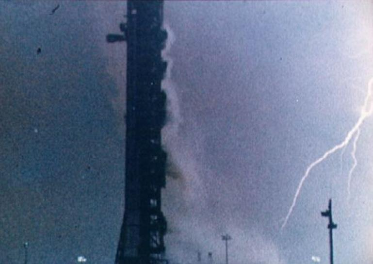 Understanding The Need For Protection From Lightning Induced Surges