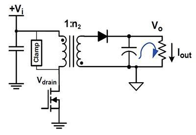 design a switch mode power supply using an isolated