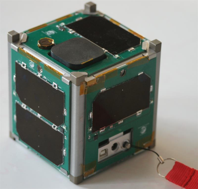 - figure 1  3  02ab55e8 - A 'New Era' in space products