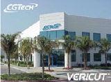 CGTech Ltd description image