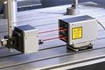 Machine Calibration & Optimisation