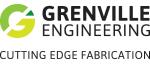 Grenville Engineering (Stoke on Trent) Ltd logo