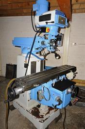 EXCEL PKTM380VA (2006)