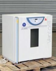 Venticell VC111 Laboratory Oven