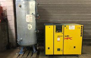 HPC ASK35T