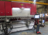 MORGAN RUSHWORTH PBXS   CNC (2013)