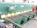 Pearson Power Shear 3m x 6mm