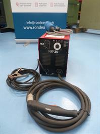 NEXUS NXP35 Plasma Cutter 240V