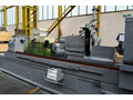 Herkules Heavy Duty Cylindrical Grinder