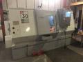 HAAS SL-30 CNC Lathe