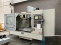 XYZ VMC 1510 Vertical Machining Centre