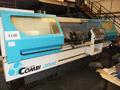 COLCHESTER COMBI 3000 (12209)