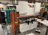 RVD Smart Press 1640 (2019)