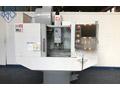 Haas Super Mini Mill 2 CNC Machining Centre