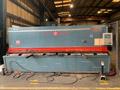 Durma SBT 40/13 CNC Hydraulic Guillotine