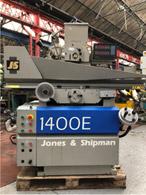 Jones & Shipman 1400 E