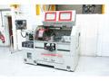 XYZ Proturn 350 Gap Bed CNC Centre Lathe