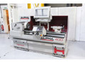 Harrison Alpha 400 Gap Bed CNC Centre Lathe