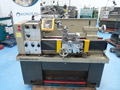 Harrison M300 25? Straight Bed Centre Lathe