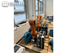 KUKA KR10 R1100 with KR C4 COMPACT Controller (2018)