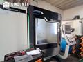 DMG MORI DMC 1035V Ecoline (2014)