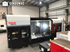 Mazak INTEGREX i-500 (2019)