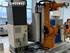 Reis Robotics Laserroboter RV6L (2017)