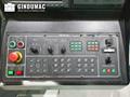 KAOMING KMC-3000SV (2012)