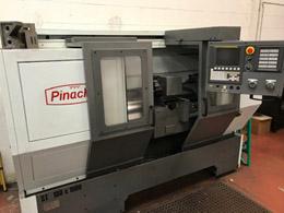 PINACHIO ST180 X1000 CNC LATHE,