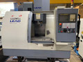 Leadwell V-30 CNC Vertical Machining Centre,