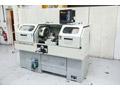 XYZ SLX Proturn 1630 CNC Centre Lathe