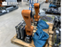 KUKA KR10 R1100 with KR C4 COMPACT Controller (2016)