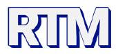Ron Thompson Machinery Co Ltd logo