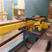 Product Image for Gasparini Press Brake