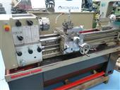 "Product Image for Harrison M300 40"" Gap Bed Centre Lathe"