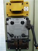 Product Image for Startrite Vertical Toolroom Bandsaw