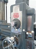 Product Image for Kitchen Walker E2 4' Radial Arm Drill