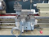 Product Image for Harrison M300 Gap Bed Centre Lathe 230v 1PH