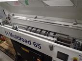 Product Image for Multifeed 65