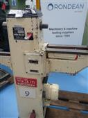 Product Image for Wadkin BZL Wood Turning Lathe (Ex College)