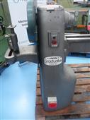 Product Image for Union Graduate Wood Turning Lathe