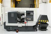 Product Image for Leadwell LTC 20-B CNC Slant Bed Lathe